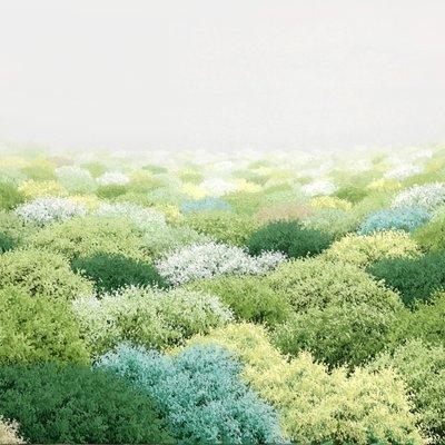 [A0347-0109] landscape-86