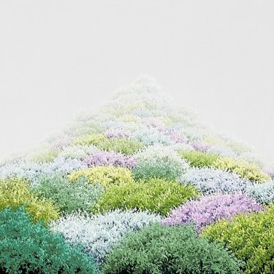 [A0347-0112] landscape -89