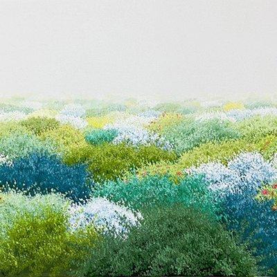 [A0347-0115] landscape -92