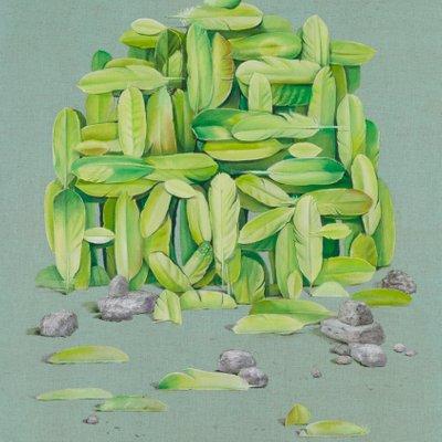 [A0348-0052] HOPE