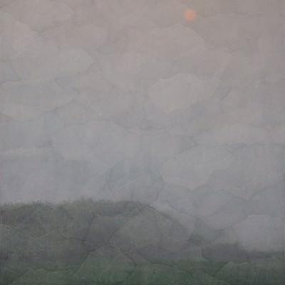 [A0357-0023] 고성
