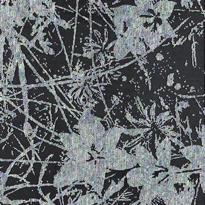 [A0358-0006] 들꽃_1502