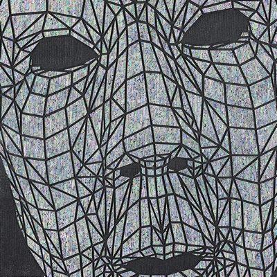 [A0358-0009] Mask_1501