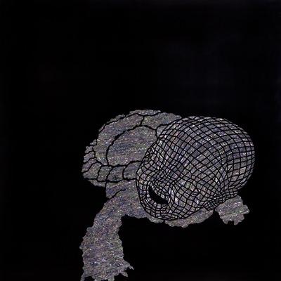 [A0358-0018] 거북이는 인내를 모른다_1401