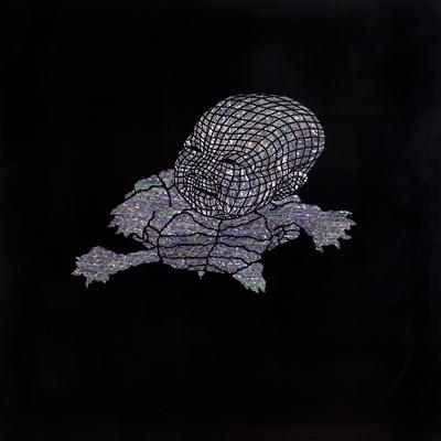 [A0358-0019] 거북이는 인내를 모른다_1402