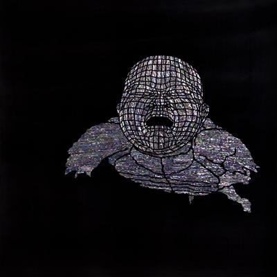 [A0358-0021] 거북이는 인내를 모른다_1404