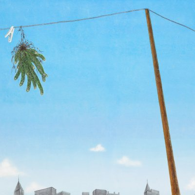 [A0359-0013] Stunt flying
