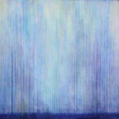 [A0366-0002] Waves of Light