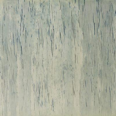[A0366-0012] Rainy Mood II