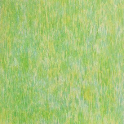 [A0366-0028] Spring Green 0102