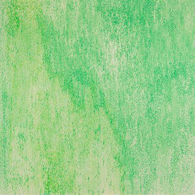 [A0366-0029] Spring Green 0201