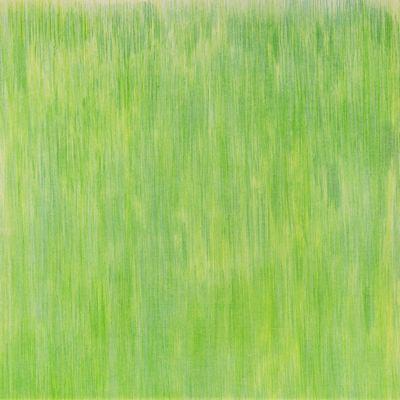 [A0366-0030] Spring Green 0301