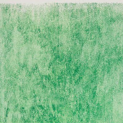 [A0366-0031] Spring Green 0401