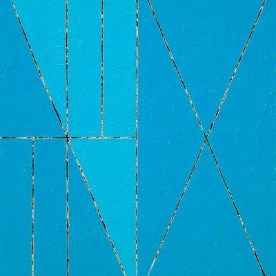 [A0378-0053] Grid 13