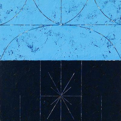 [A0378-0056] Grid 24