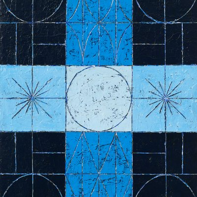 [A0378-0058] Grid 29
