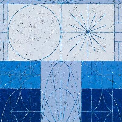 [A0378-0059] Grid 36