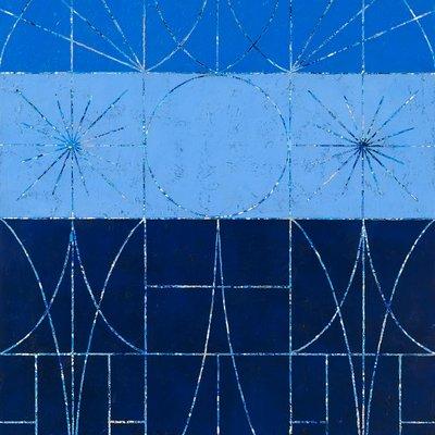 [A0378-0061] Grid 22