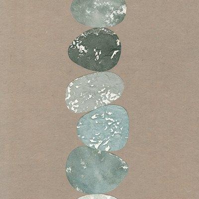 [A0381-0026] 염원(연작)-13