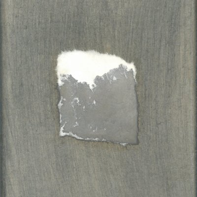 [A0381-0061] 조각 풍경-17