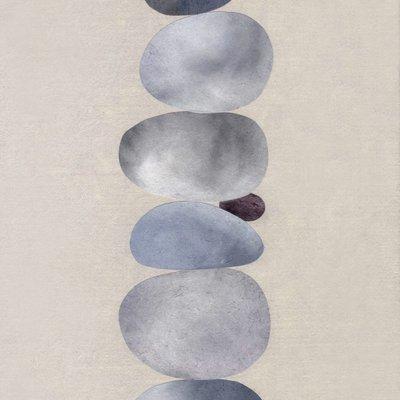 [A0381-0082] 염원(연작)-2-3