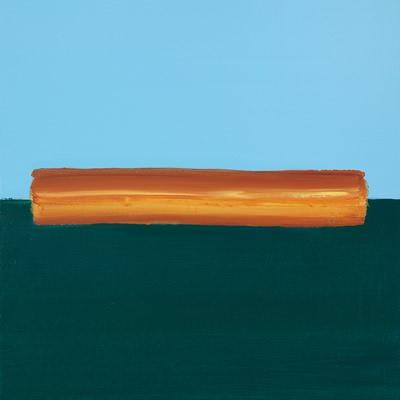[A0396-0011] Sausage
