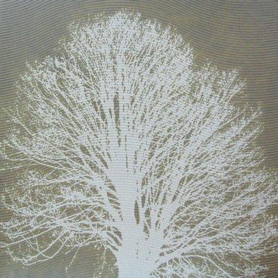 [A0406-0011] wind of tree
