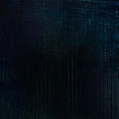 [A0408-0004] 1:30AM