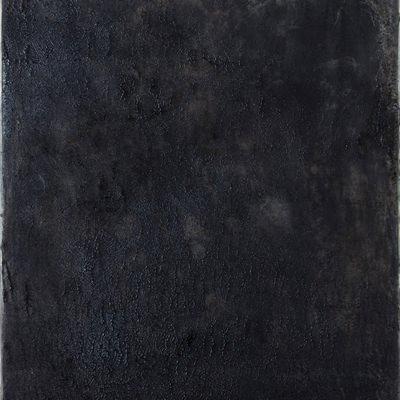 [A0408-0014] Dark grey