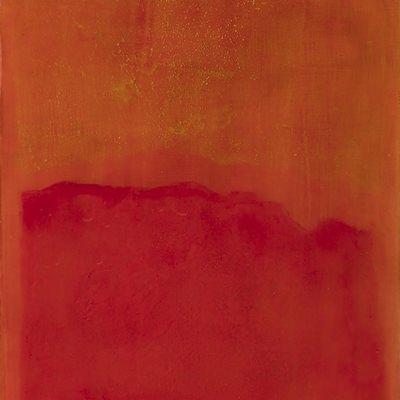[A0408-0022] Red, orange, yellow