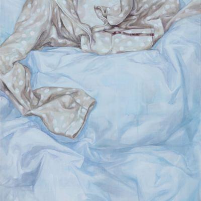 [A0419-0011] sleeping