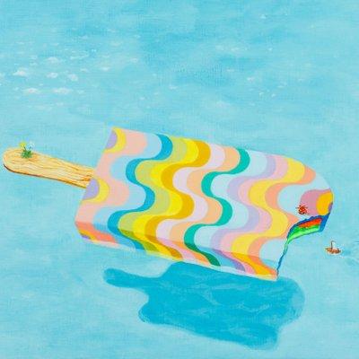 [A0420-0038] Pool 982