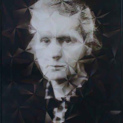 [A0423-0042] Marie Curie lenti, 마리퀴리 렌티