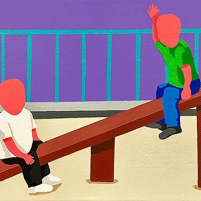 [A0428-0013] Playground-02