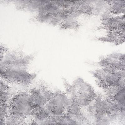[A0431-0016] 다가와준 바람