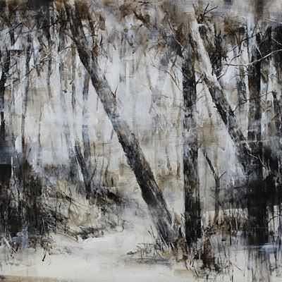 [A0438-0037] 숲길
