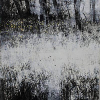 [A0438-0069] 그곳에숲이있다