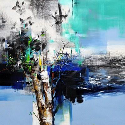 [A0438-0079] 꿈꾸는나무