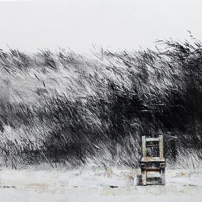 [A0438-0080] 바람이분다