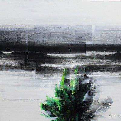 [A0438-0139] 바람이분다.
