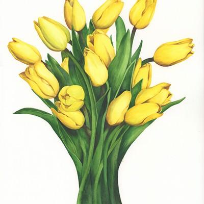 [A0441-0022] 봄