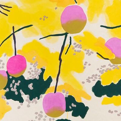 [A0447-0011] spring drop