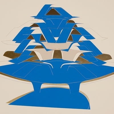 [A0450-0020] oasis terrarium #2