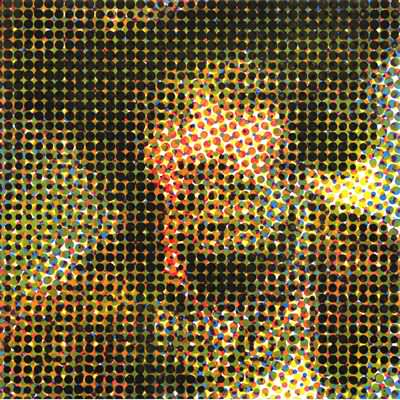 [A0460-0008] The guitarist_jimi