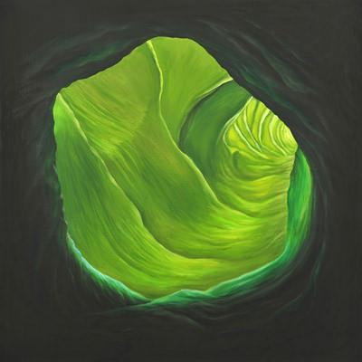 [A0474-0005] logos_green