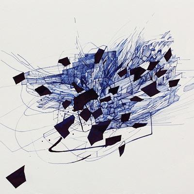 [A0476-0034] Broken city3