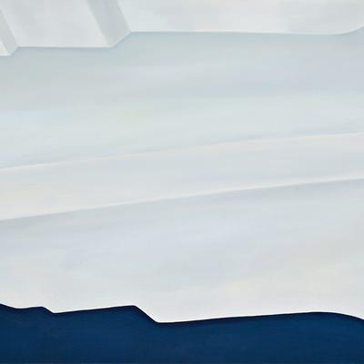 [A0479-0021] 거대한 조각 2