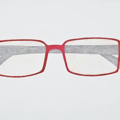 [A0479-0022] 안경