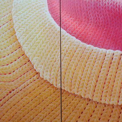 [A0482-0021] Woolscape-shoulder