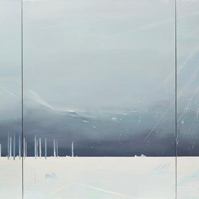 [A0489-0011] Snowy